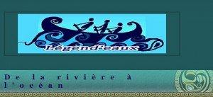 legendeaux-300x137 accordéon dans Musiques et chants