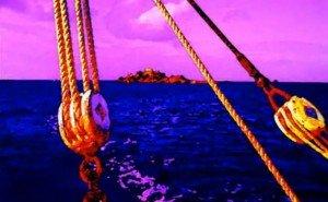 Rohan Le Barde : Chants de marin... et de pirate ! dans Musiques et chants mer-300x185