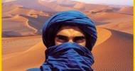 Philippe Parrot : Nouvelle 3 : Blancs, bleus et ocres