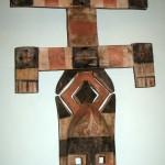 masque-kananga-6-150x150