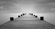 Philippe Parrot : Poème contemporain 24 : Yeux levants