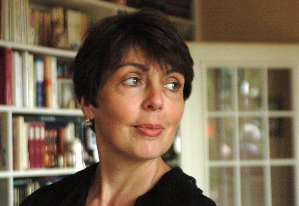 Catherine Collin : Illustratrice catherine-collin