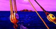 Rohan Le Barde : Chants de marins… et de pirates !