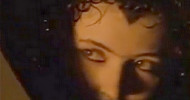 Philippe Parrot : Poème contemporain 26 : L'ange des ténèbres.