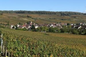 Son village