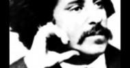 Philippe Parrot : Poème contemporain 78 : Que serions-nous sans « Elle » ?
