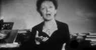 Philippe Parrot : Poème contemporain 97 : Remember me !