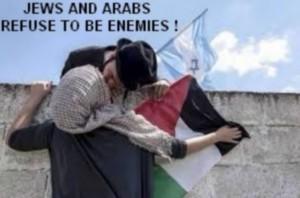 S'aimer malgré la guerre