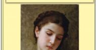 Philippe Parrot : Poème contemporain 129 : Envoûtante Arlésienne