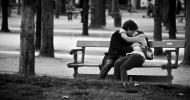 Philippe Parrot : Poème contemporain 167 : Intemporel amour
