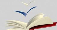 Philippe Parrot : Poème contemporain 172 : Cher livre