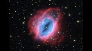 188 - De l'univers à l'être