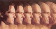 Philippe Parrot : Poème contemporain 204 : Accepter de vieillir ?