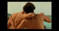 Philippe Parrot : Poème contemporain 212 : Inoubliable mâle amour