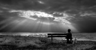 Philippe Parrot : Poème contemporain 215 : Ainsi sombrent les amours