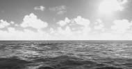 Philippe Parrot : Poème contemporain 231 : La mer