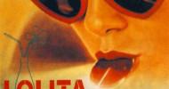 Philippe Parrot : Poème contemporain 256 : Effrontée Lolita