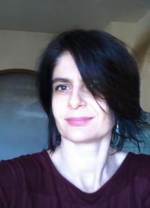 Sandra Savajano
