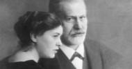 Philippe Parrot : Poème contemporain 261 : Voir partir sa fille