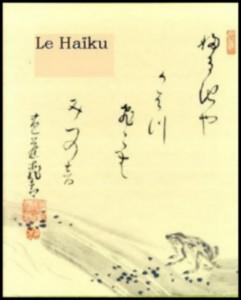 Haïku 040817