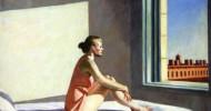 Philippe Parrot : Poème contemporain 294 : Ode au soleil