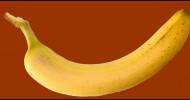 Philippe Parrot : Poème contemporain 333 : La banane d'Anne