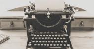 Philippe Parrot : Poème contemporain 350 : Faim des mots