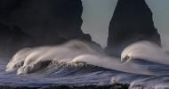 Philippe Parrot : Poème contemporain 360 : Dis, c'est quoi la mer ?