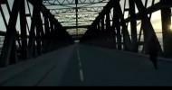 Philippe Parrot : Poème contemporain 383 : L'ultime pont