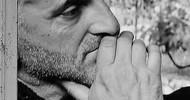 Philippe Parrot : Poème contemporain 395 : Quelle chose étrange…