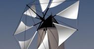 Philippe Parrot : Poème contemporain 402 : Ecoute le chant du vent