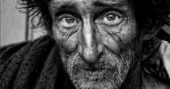 Philippe Parrot : Poème contemporain 405 : Mourir en exil