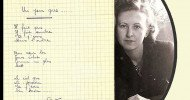 Philippe Parrot : Poème contemporain 438 : Un jour gris…