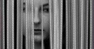 Philippe Parrot : Poème contemporain 445 : Dans l'attente. De lui ou d'elle ?