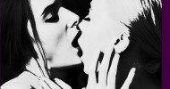 Philippe Parrot : Poème contemporain 457 : Adultère